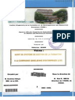 M0052GRH06.pdf