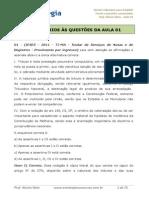 Aula 01 - Direito Tributário - Comentários às Questões.Text.Marked