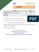 Aula 05 - Direito Tributário.Text.Marked