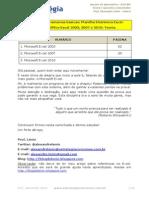 Aula 06 - Informática.Text.Marked