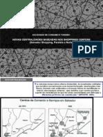 Novas centralidades baseadas nos shoppings centers.pdf