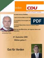 BTW Flyer Muellerl