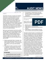 IAS 09 27 Audit News