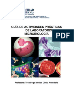 Manual de Laboratorio Parasitología