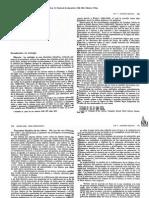 Fermoso Axiología educativa 168-185