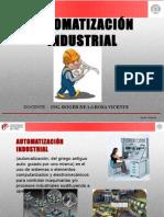 Cap 14 - Automatiz Industrial