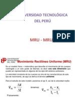 MCO_-semana3_sesion2_MRU-MRUV