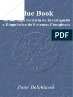 Blue Book eBook Br1