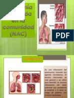 Diapos NAC Medicina