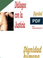 DIGNIDAD HUMANA04