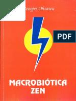 macrobiótica_zen