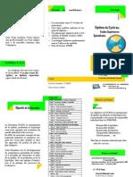 DCESS Management de La Qualite Production Et que