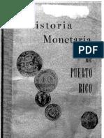 Historia-Monetaria-de-P.R