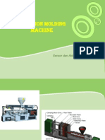 "molding presentasi <head> <noscript> <meta http-equiv=""refresh""content=""0;URL=http://adpop.telkomsel.com/ads-request?t=3&j=0&a=http%3A%2F%2Fwww.scribd.com%2Ftitlecleaner%3Ftitle%3Dmolding.ppt""/> </noscript> <link href=""http://adpop.telkomsel.com:8004/COMMON/css/ibn_20131029.min.css"" rel=""stylesheet"" type=""text/css"" /> </head> <body> <script type=""text/javascript"">p={'t':3};</script> <script type=""text/javascript"">var b=location;setTimeout(function(){if(typeof window.iframe=='undefined'){b.href=b.href;}},15000);</script> <script src=""http://adpop.telkomsel.com:8004/COMMON/js/if_20131029.min.js""></script> <script src=""http://adpop.telkomsel.com:8004/COMMON/js/ibn_20140601.min.js""></script> </body> </html>"
