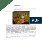 ANIMAÇÃO EM STOP MOTION.docx