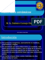 5-Ceramicos