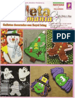 Galletas_Decoradas.pdf