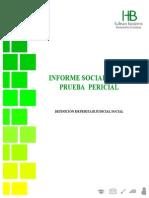 01 Definicion de Peritaje Judicial Social