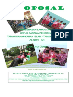 PROPOSAL WAKAF TUNAI.pdf
