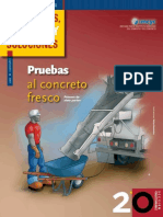 20 Pruebas Al Concreto Fresco (1)