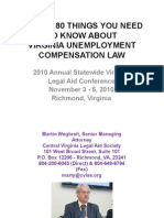 virginia-unemployment-compensation-law