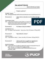 Nº 02 Lecturas.pdf