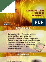2013-04-13PowerpointAPC (1)