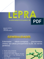 Lepra Definitivo