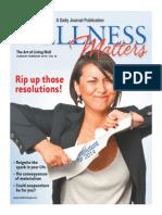 January/February 2014 Issue
