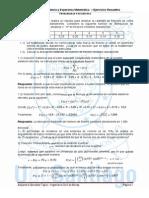 Material de PEP 2 PROBA (3)