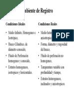 Clase_Ambiente de Registro_X.pdf