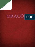 Livro dos oracoes.pdf