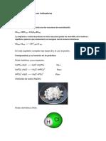 analiss de fosfatos.docx