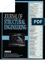 Biaxially Loaded Concrete-Encased Composite Columns - Design Equation - JournalofStructEng ASCE Dec1997 Munoz Hsu
