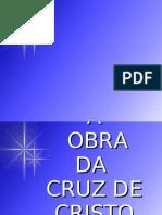 A Obra da Cruz