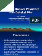 Deteksi Dini KPD