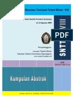 SNTTM VIII.pdf