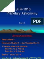 ASTR_1010_ASTRClass-13_0