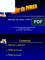 tallerdepfmea-090304222203-phpapp02