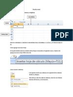 Practica Excel1 (1)