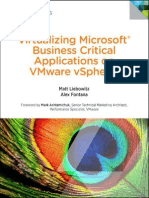 VMware.press.virtualizing.microsoft.business.critical.applications.on.VMware.vsphere.0321912039