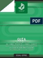 GuiaEGAL-EPRE