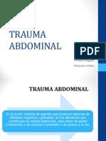 71-traumaabdomen-120816172538-phpapp01