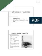 Exploración y muestreo.pdf