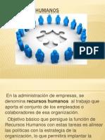 RECURSOS_HUMANOS.pptxFINAL