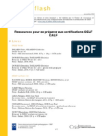 biblio-flash_ressources-de-preparation-aux-certifications-delf-dalf.pdf