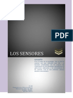 lossensores-120421163319-phpapp02
