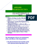 appliea-biofarmasetika.doc