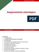 aseguramientometrolgico-130316173253-phpapp02.pptx