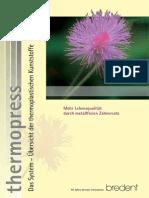 Thermopress Uebersicht Thermoplastische Kunststoffe 0006260D-20130924 (1)